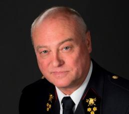 Willy Vanderstraeten
