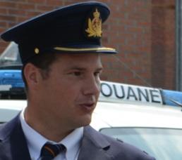 Johan Boydens