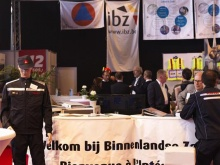 Stand 2013