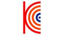 logo du Centre fédéral de Connaissances pour la Sécurité civile