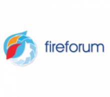 Logo Fireforum
